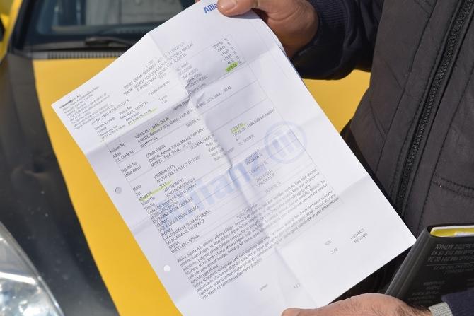 taksicilerden-zorunlu-trafik-sigortasina-tepki-003.jpg