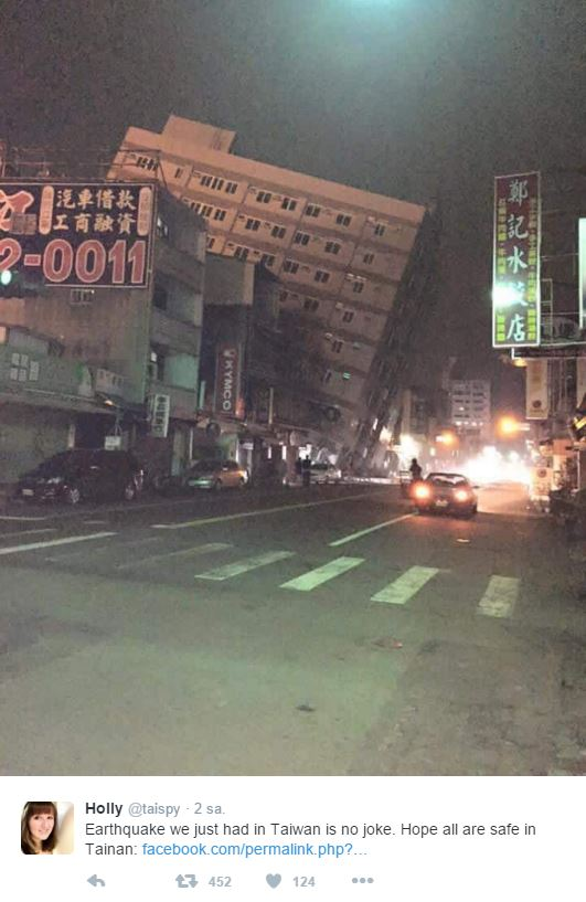 tayvan-deprem.jpg