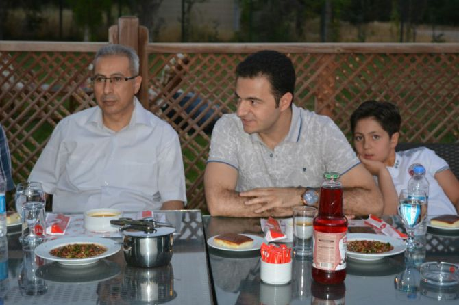 tpaodan-basina-iftar-yemegi-002.jpg