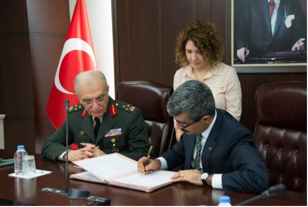 tsk-ve-sgk-saglik-hizmeteri-protokolu-imzaladi-005.JPG