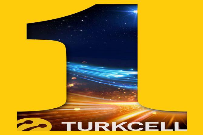 turkcell-fiberde-2.4-milyon-hanede-001.jpg