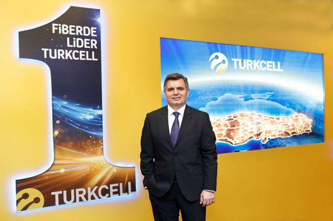 turkcell-fiberde-2.4-milyon-hanede.jpg