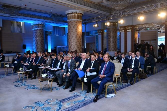 turkiye'de-karasal-televizyon-yayinciligi--002.jpg