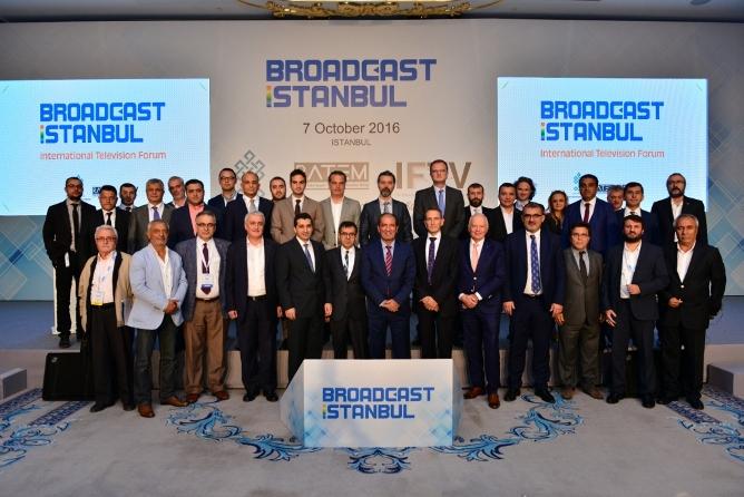 turkiye'de-karasal-televizyon-yayinciligi--003.jpg