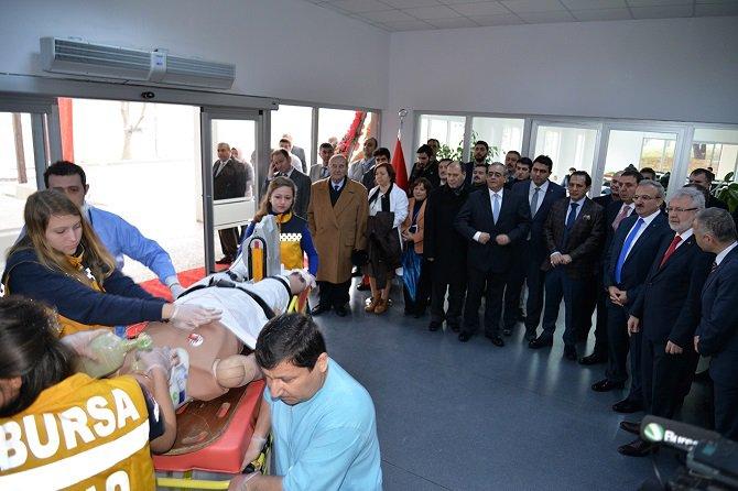 turkiye'nin-ilk-sanal-hastanesi-bursa'da-acildi-003.jpg