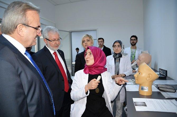 turkiye'nin-ilk-sanal-hastanesi-bursa'da-acildi.jpg