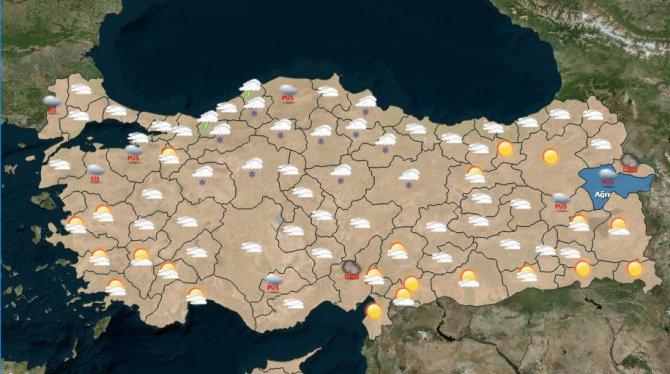 turkiye-genelinde-hava-durumu.jpg