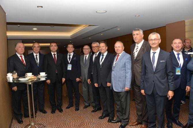 turkiye-gida-sektoru-2023-ihracat-hedeflerine-ulasacak.jpg