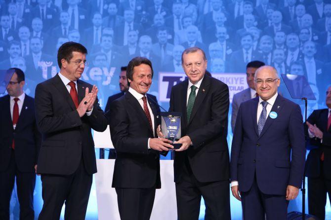 turkiye-ihracatcilar-meclisi--001.jpg