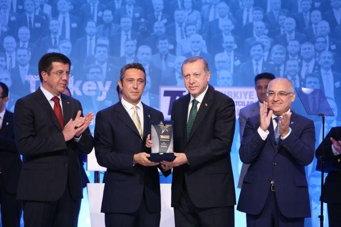 turkiye-ihracatcilar-meclisi-.jpg