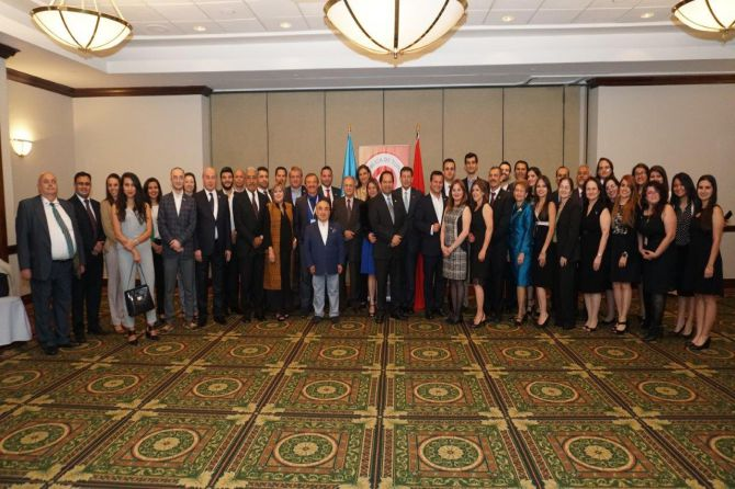turkiye-ihracatcilar-meclisi.jpg
