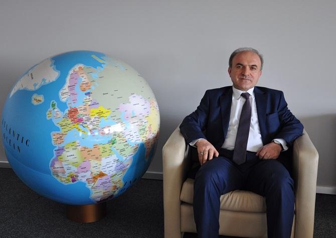 turkiye-seker-kurumu-baskani-dr.-husnu-tekin,-001.jpg
