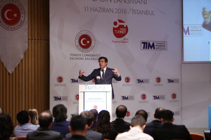 turkiye-tasarim-haftasi-duzenlenecek-001.jpg