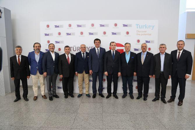 turkiye-tasarim-haftasi-duzenlenecek-003.jpg