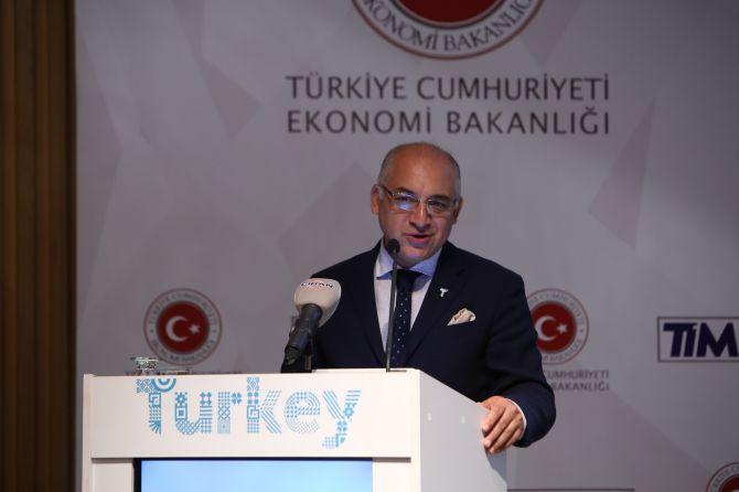 turkiye-tasarim-haftasi-duzenlenecek-004.jpg