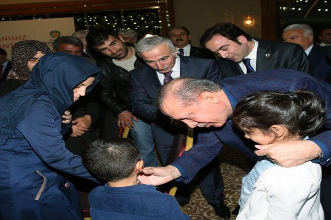 turkiye-tum-mazlumlarin-umudu-002.jpg