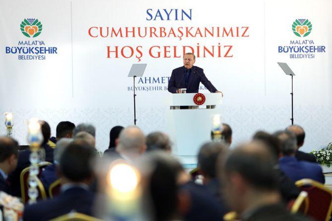 turkiye-tum-mazlumlarin-umudu-004.jpg