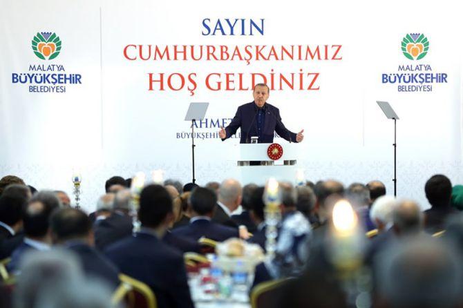 turkiye-tum-mazlumlarin-umudu-005.jpg