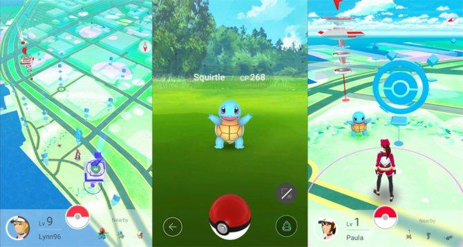 unlu-cizgi-filmi-pokemondan-mobil-oyun.png