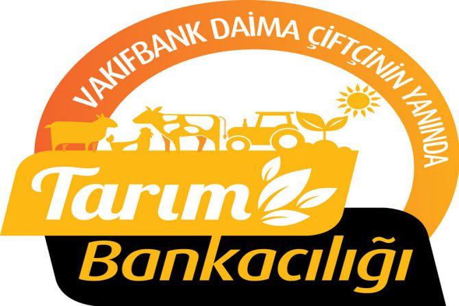vakifbanktan-ciftcilere-jest!-001.jpg