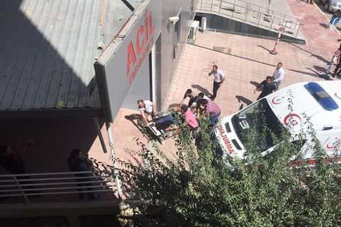 van'daki-bombali-saldiri.jpg