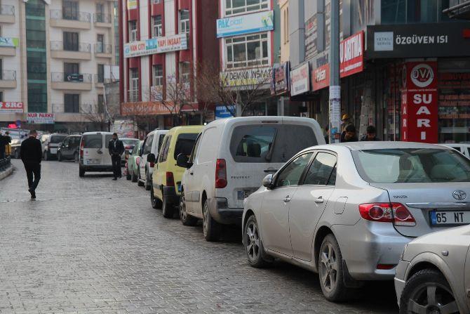 van'in-trafik-sorununa-alternatif-yol-onerisi.jpg