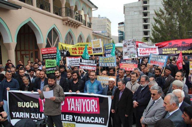 vanda-halepteki-katliamlari-stklar-protesto-etti.jpg