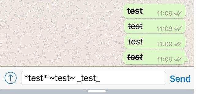 whatsapptan-yenilik-mesajlar-farkli-formatlarda-yollanabilecek.jpg