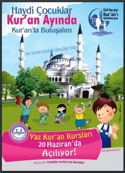yaz-kur'an-kurslari-001.jpg