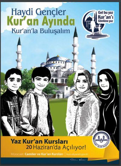 yaz-kur'an-kurslari-002.jpg