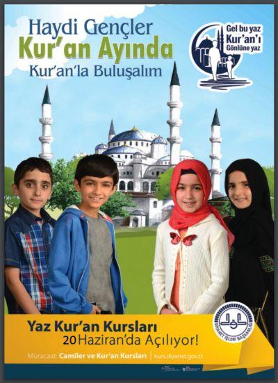 yaz-kur'an-kurslari-003.jpg