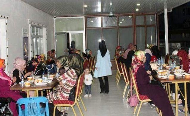 yedihilal-dernegi-iftar-programi-002.jpg