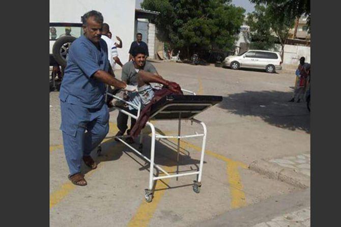 yemen'de-vahset!-001.jpg