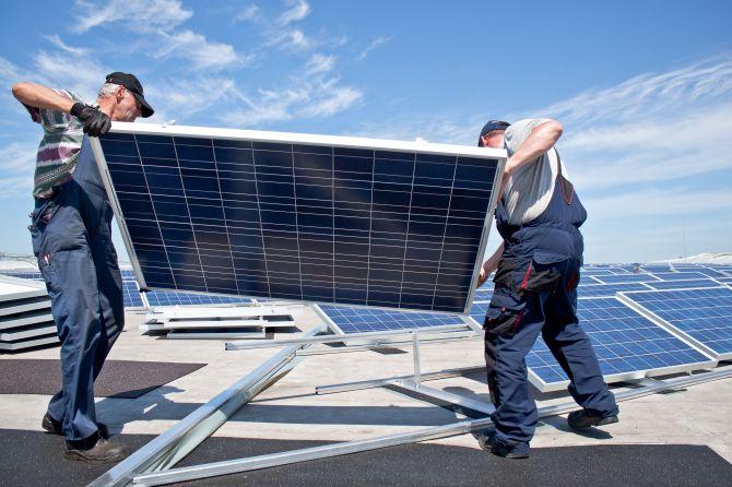 yingli-solar-gunes-panellerine-5-yildiz--001.jpg