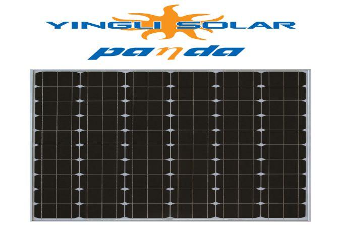 yingli-solar-gunes-panellerine-5-yildiz--002.jpg