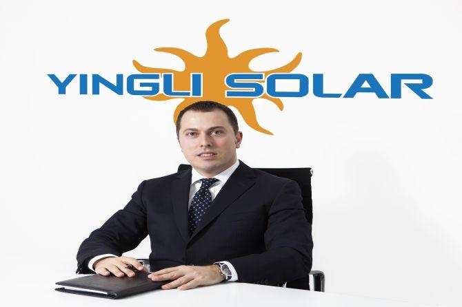 yingli-solar-gunes-panellerine-5-yildiz--003.jpg