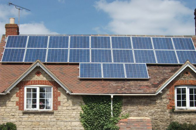 yingli-solar-gunes-panellerine-5-yildiz-.jpg