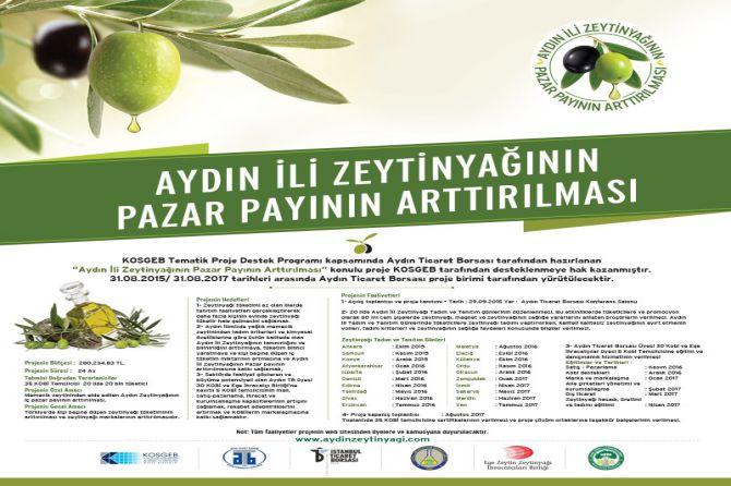 zeytinyagi-pazar-payinin-arttirilmasi-projesi-edirne-etkinligi.jpg