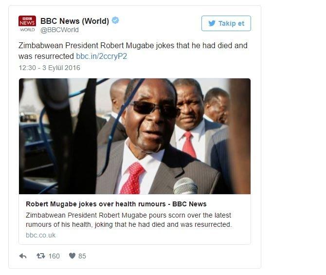 zimbabve-lideri,-o-iddialara-dalga-gecerek-cevapladi.JPG